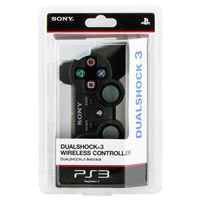 ps3-dualshock3-pack-black
